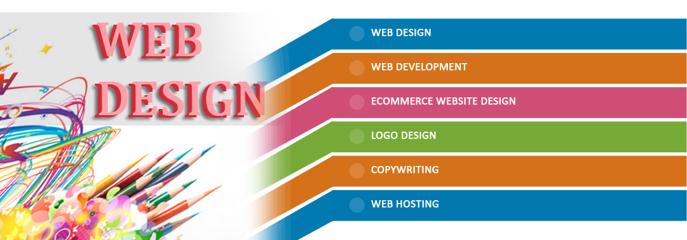 Web-Designing-course-in-Chandigarh