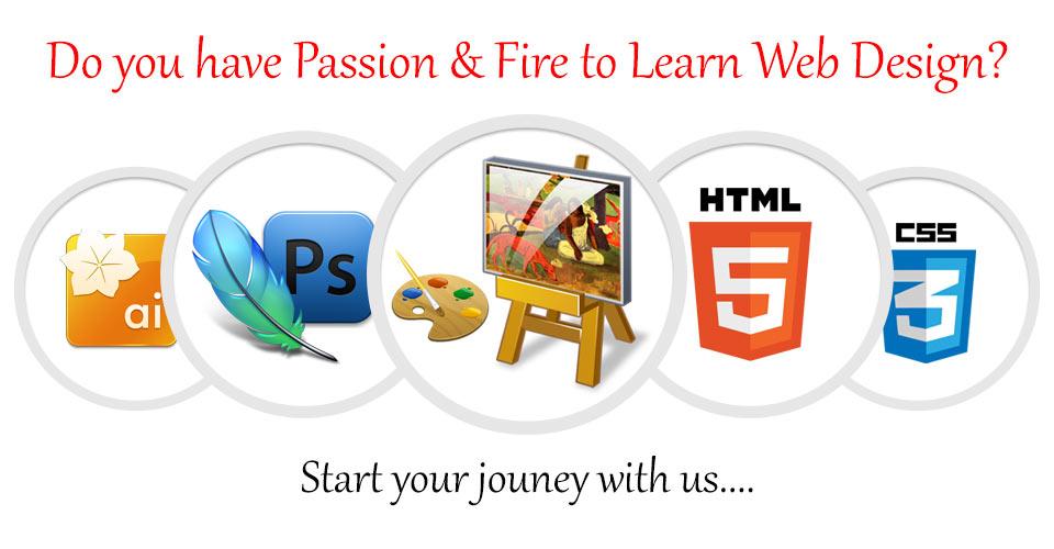 Web-Designing-training-in-India