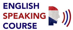 Latest List of Top English Speaking Institutes in India | Public Speaking