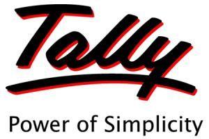 Tally Training Institutes India