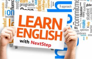 Top English Speaking Institutes India
