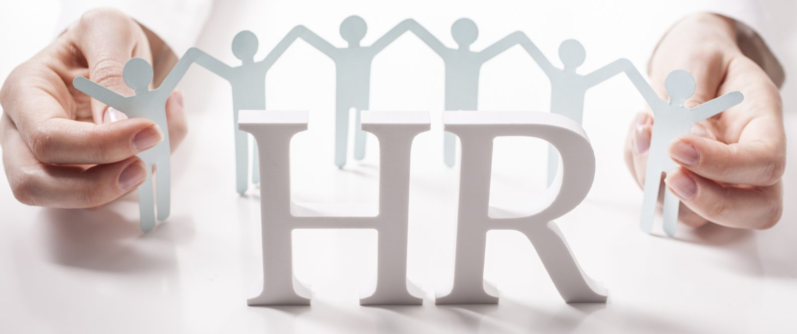 Importance of Training & Development Department in HR