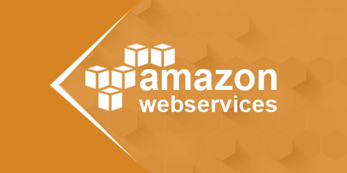 8 Top AWS Training Institutes in India
