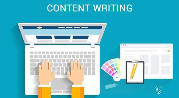 content writing training in Chandigarh,