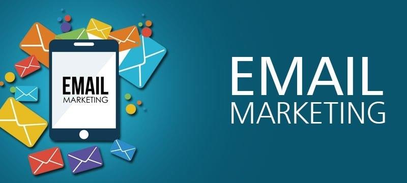 Email Marketing training in Chandigarh