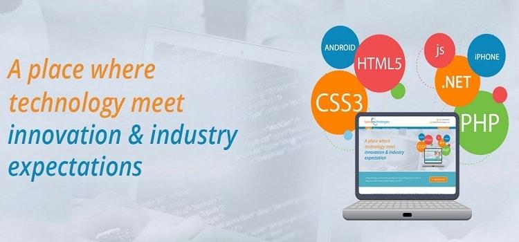 web hosting training in Chandigarh